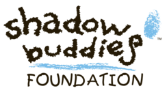 Shadow Buddies Foundation